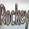 rockey1's avatar