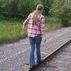 Rockey15's avatar