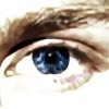 rockey9's avatar