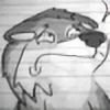RockeyDA's avatar