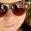 rockfaerie666's avatar