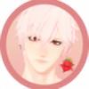 RockfanXYuki's avatar
