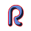 Rockferd's avatar
