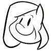 RockfordRedsocks's avatar