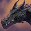 RockFrenzy's avatar