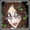 rockgem's avatar