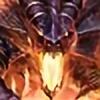 Rockgod44's avatar