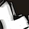 rockhead631's avatar