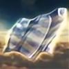 rockheart23's avatar