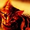 rockhorsegeek's avatar