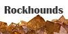 Rockhounds's avatar