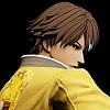 RockHowardMX's avatar