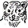 rockHyrax's avatar