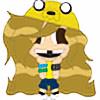 RockiArt44's avatar