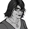 rockie-squirrel's avatar