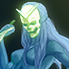 RockieRockenRollah's avatar