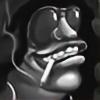 RockinAiki's avatar