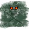 RockinBrooke's avatar