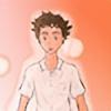 rockindinos's avatar