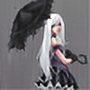 rockinemogirl's avatar