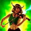 rocking-wolf-31's avatar