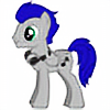 RockingComet's avatar