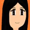 RockingFantasy's avatar