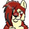 RockingHusky's avatar
