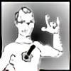 RockingJamboree's avatar
