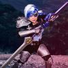 RockinGoddess's avatar