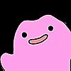 RockingTheWorld's avatar