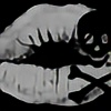 rockinkelly1998's avatar