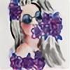rockinparadise's avatar