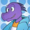 Rockinraptor's avatar