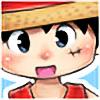 rockinrobin's avatar
