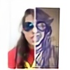 RockinRobinCosplay's avatar