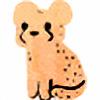RockinT765's avatar