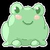 rockitoad's avatar