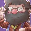 Rockketz's avatar