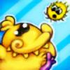 rockleefan's avatar