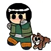 rockleeluver4ever's avatar