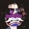 rockleesgirl's avatar