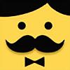 RockLove13's avatar