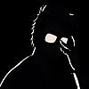 Rocklu's avatar