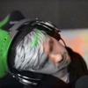 RockLvr108's avatar
