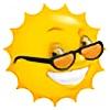Rockman-c702's avatar