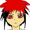 Rockman-kitty's avatar
