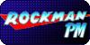 Rockman-PM's avatar