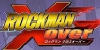 Rockman-XOver's avatar