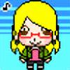 Rockman0's avatar